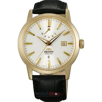 Ceas Orient CLASSIC AUTOMATIC FFD0J002W0
