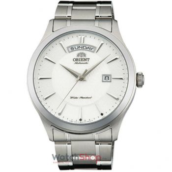 Ceas Orient CLASSIC AUTOMATIC FEV0V001WH