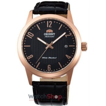Ceas Orient CONTEMPORARY FAC05005B0 Automatic