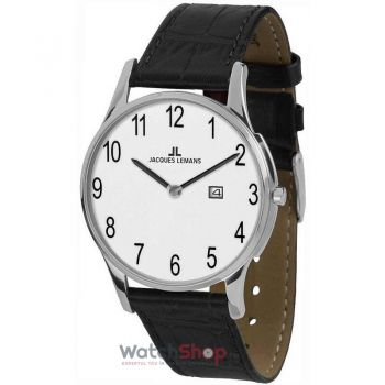 Ceas Jacques Lemans LONDON 1-1936D