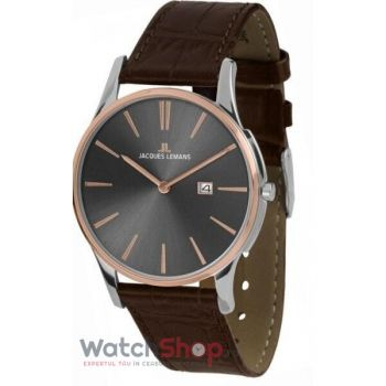 Ceas Jacques Lemans LONDON 1-1936E