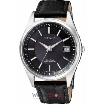 Ceas Citizen CLASSIC AS2050-10E Eco-Drive