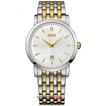 Ceas Hugo Boss 1512721