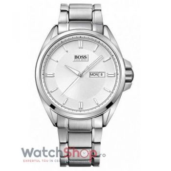 Ceas Hugo Boss SPORTS 1513040 Driver