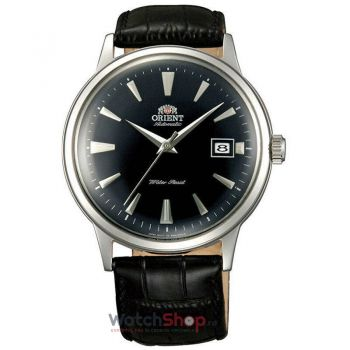 Ceas Orient BAMBINO FAC00004B0 Automatic