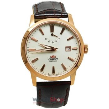 Ceas Orient CLASSIC AUTOMATIC FAF05001W0 Power reserve