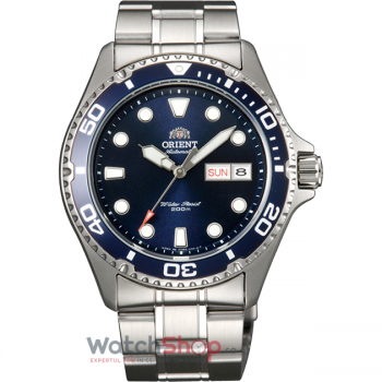Ceas Orient RAY II FAA02005D9 Diver Automatic