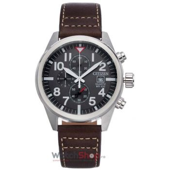 Ceas Citizen Basic AN3620-01H