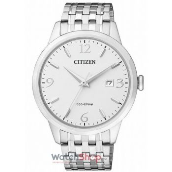 Ceas Citizen ECO-DRIVE BM7300-50A
