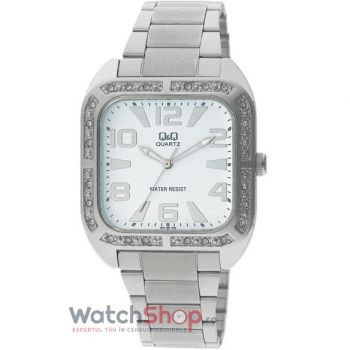 Ceas Q&Q Fashion Q431J204Y