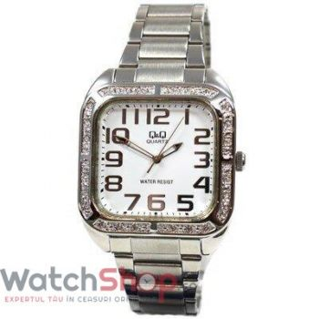 Ceas Q&Q Fashion Q431J214Y