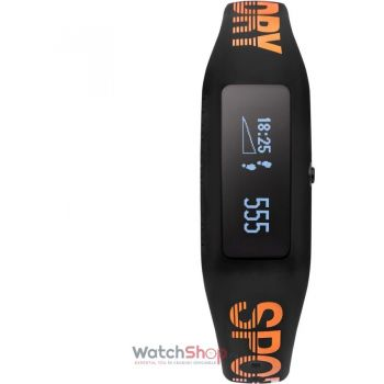 Ceas Superdry FITNESS TRACKER SYG202BO