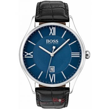 Ceas Hugo Boss Governor 1513553