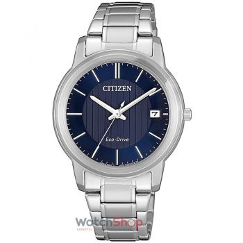 Ceas Citizen Sporty FE6011-81L Eco-Drive