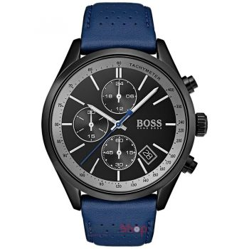 Ceas Hugo Boss Grand-Prix 1513563