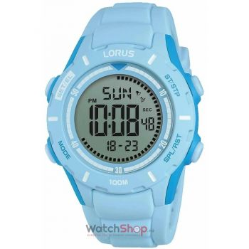 Ceas Lorus by Seiko Kids R2371MX9 copii