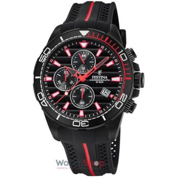 Ceas Festina THE ORIGINALS F20366/3