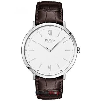 Ceas Hugo Boss Essential 1513646