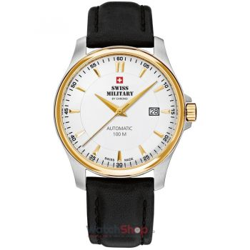 Ceas Swiss Military by Chrono SMA34025.07 Automatic