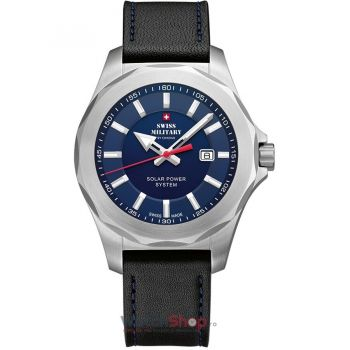 Ceas Swiss Military by Chrono SMS34073.05 Solar