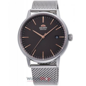 Ceas Orient CONTEMPORARY RA-AC0E05N10B Automatic