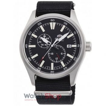 Ceas Orient SPORTY AUTOMATIC RA-AK0404B Automatic