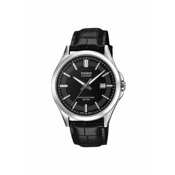 Ceas Casio Collection MTS-100L-1AVEF