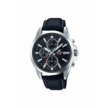 Ceas Casio Edifice EFV-560L-1AVUEF