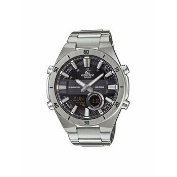 Ceas Casio Edifice ERA-110D-1AVEF