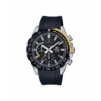 Ceas Casio Edifice EFR-566PB-1AVUEF