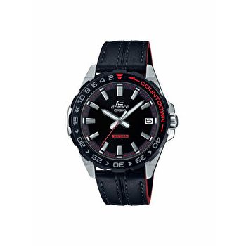 Ceas Casio Edifice EFV-120BL-1AVUEF