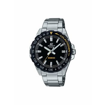 Ceas Casio Edifice EFV-120DB-1AVUEF