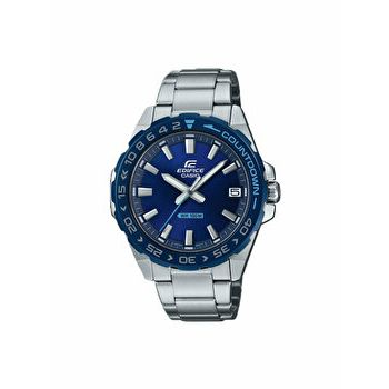 Ceas Casio Edifice EFV-120DB-2AVUEF