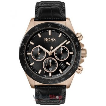 Ceas Hugo Boss HERO 1513753 Cronograf