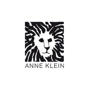 Modele de ceasuri Anne Klein