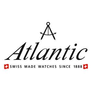 Modele de ceasuri Atlantic