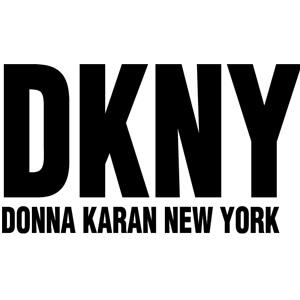 Modele de ceasuri Dkny