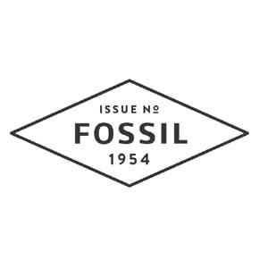 Modele de ceasuri Fossil