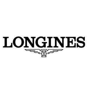 Modele de ceasuri Longines
