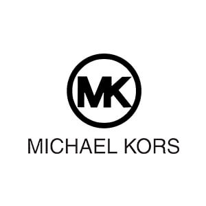 Modele de ceasuri Michael Kors