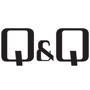 Modele de ceasuri Q&Q