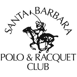 Modele de ceasuri Santa Barbara Polo