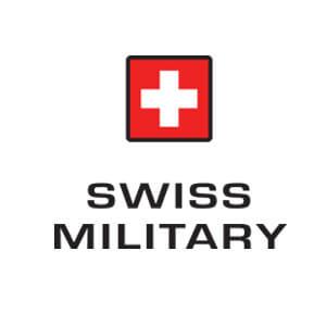 Modele de ceasuri Swiss Military