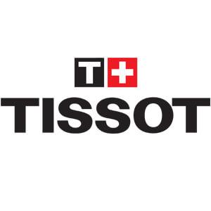 Modele de ceasuri Tissot