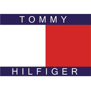 Modele de ceasuri Tommy Hilfiger