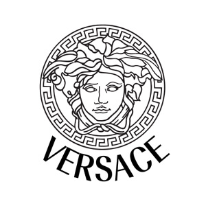 Modele de ceasuri Versace