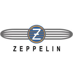 Modele de ceasuri Zeppelin